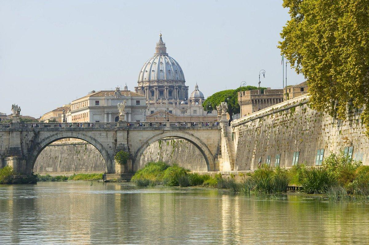 Giubileo Roma.