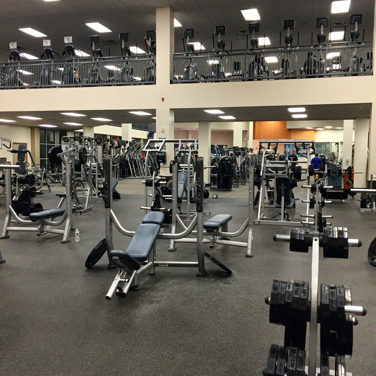 Platinum Fitness Az Platinum Tucson Twitter