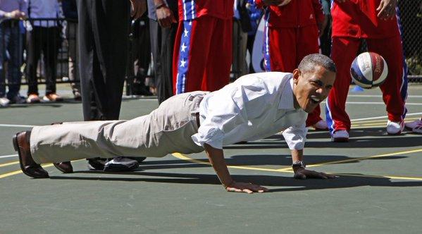 США не исключают новых ударов по Сирии в случае повторения химатак, - Белый дом - Цензор.НЕТ 8864