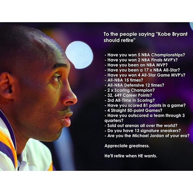 this is true. just stop. #mambaarmy https://t.co/f8JbGQWql5