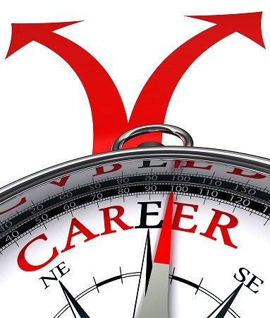 How to Plan a Marketing Career --> @Penn @Columbia_Biz @FoxSchool @UNC @Thunderbird https://t.co/JthTWctQ7J https://t.co/1PNiZzNrja