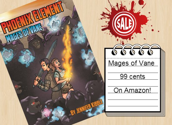 Pick up Mages of Vane for only 99 pennies!  #FridayReads  https://t.co/TMHOE6c8Pm https://t.co/CxCIKui96v