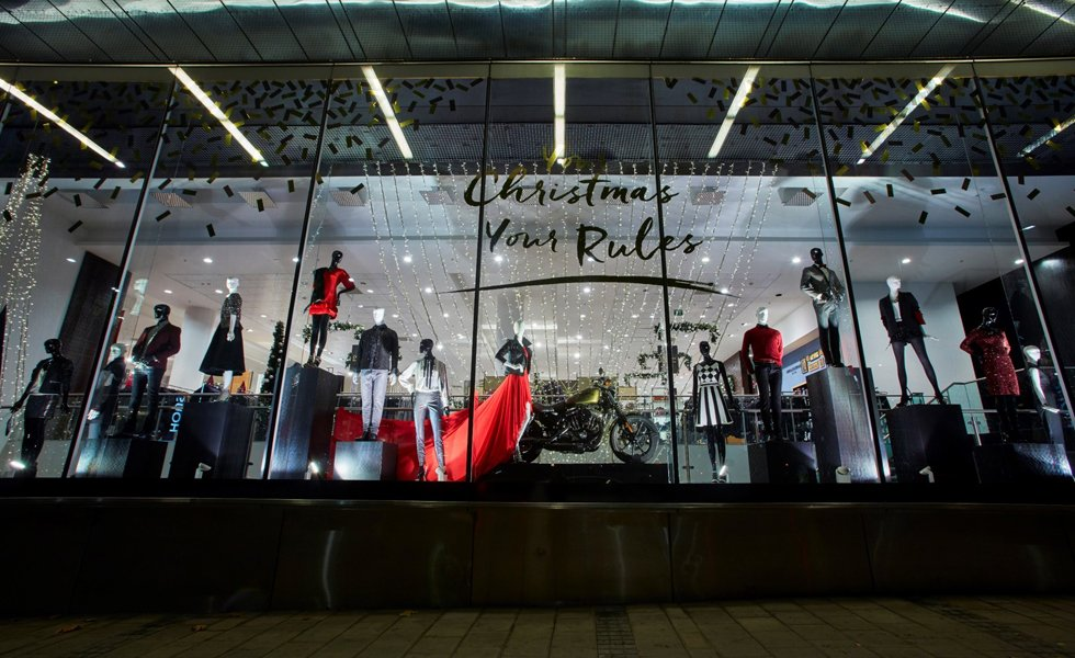 RT @MarketingWeekEd: House of Fraser on why shoppable windows will become the 'norm' for UK retailers https://t.co/mwM3lwkmGg https://t.co/…