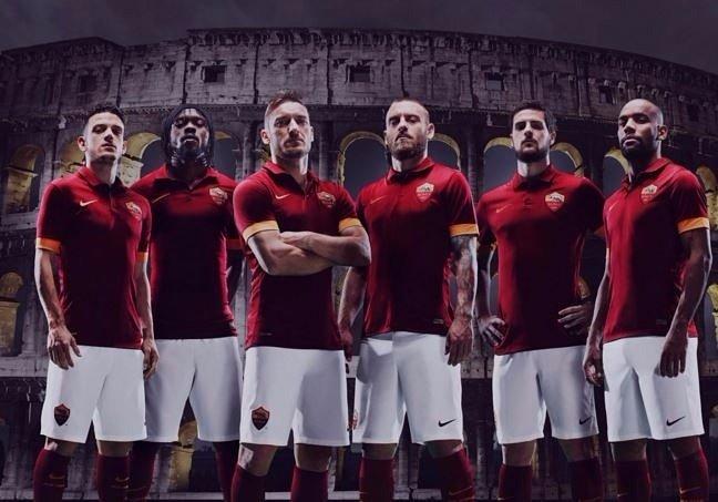 ROMA Atalanta Rojadirecta Streaming Calcio: info Diretta TV Oggi