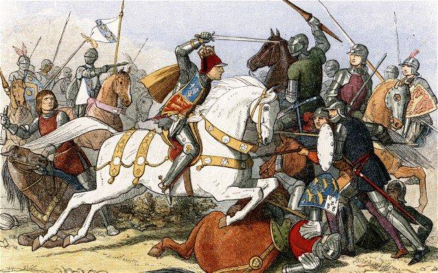history coursework tudor rebellions
