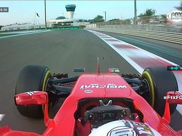 GP Abu Dhabi Rojadirecta Formula 1 ultimo atto, guida sulla Diretta Streaming