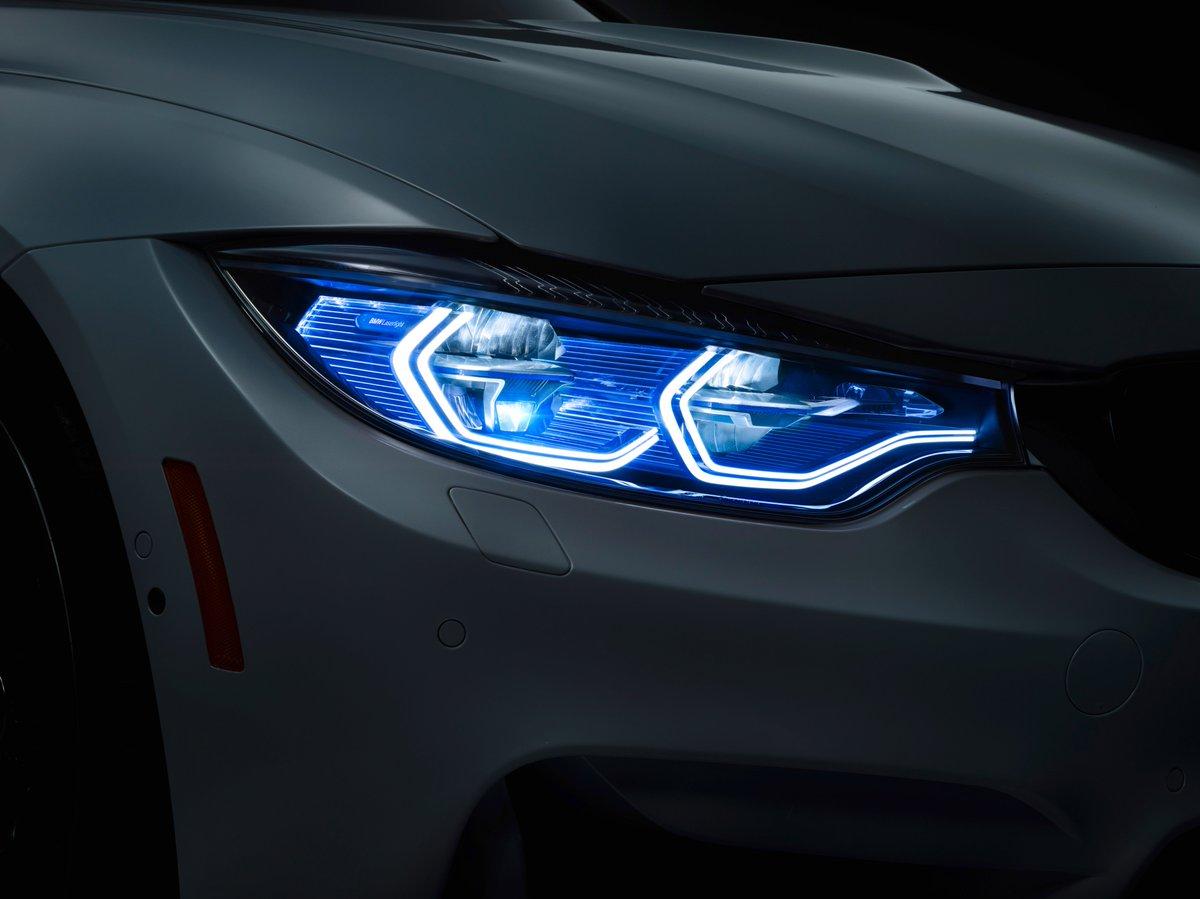 "Awesome Cars on Twitter: ""BMW Laser Lights #BMW #Laser #Lights #LaserLights  #Headlights https://t.co/scQijBp2Sj"""
