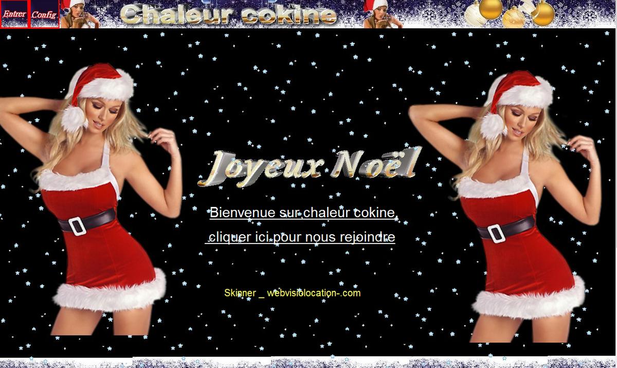 Site De Rencontre En Aquitaine Gratuit