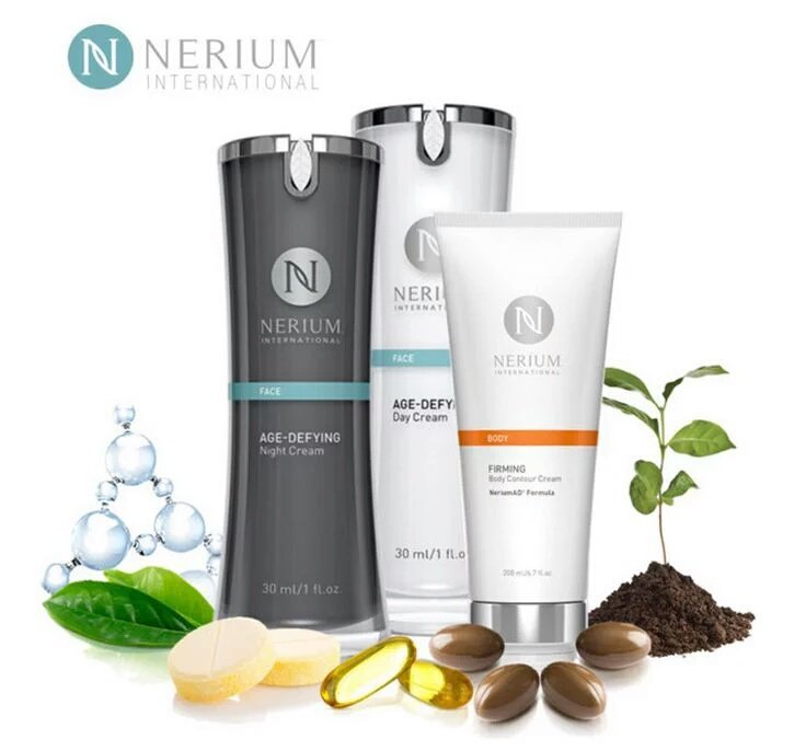 You want to look younger? #Nerium #YudiPedraza https://t.co/c2ab02R9pn https://t.co/klsffrYEZ5