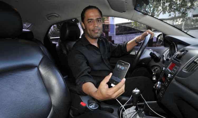 Tarifa do UberX cai 15% em Belo Horizonte https://t.co/XlvbDItdEy