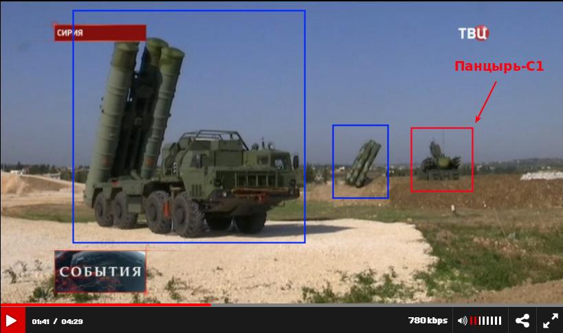 На Донецком направлении ситуация обострилась, но опасности  широкого наступления боевиков нет - ГУР Минобороны - Цензор.НЕТ 7531
