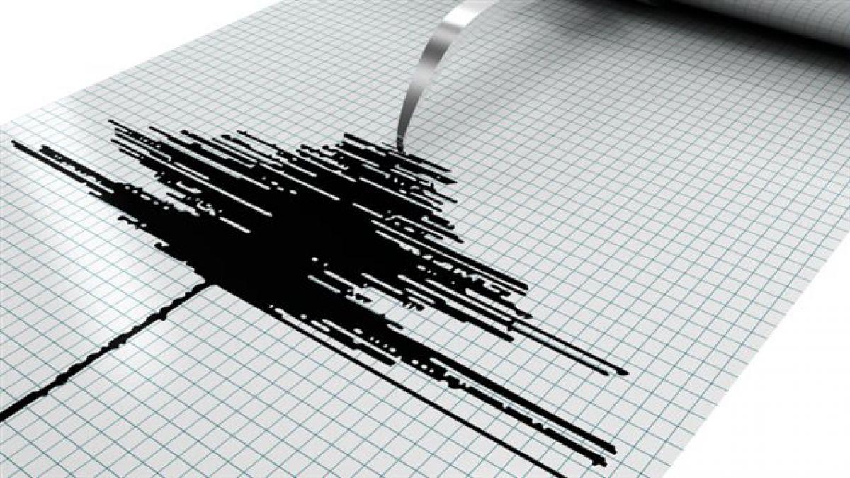Terremoto Antofagasta Cile M6.2 a pochi Km dalla costa