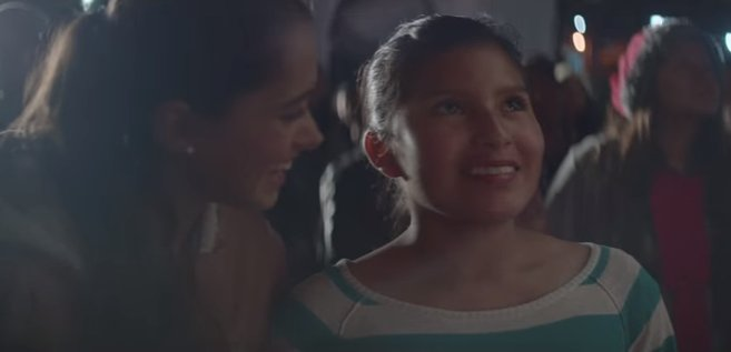 Coke pulls offensive Christmas ad but faces backlash from indigenous rights group