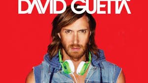 Here's a little something to help cure ur Thanksgiving food hangover. Thanks, @davidguetta: https://t.co/ACJVwKWLtb https://t.co/htC2fKuHUG
