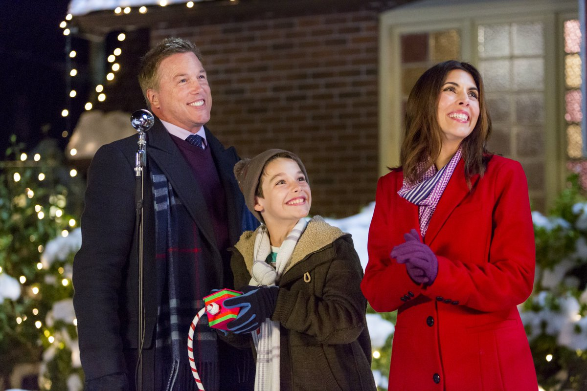 The Christmas Note Cast.The Christmas Note On Twitter Lochlynmunro Lochlyn Munro