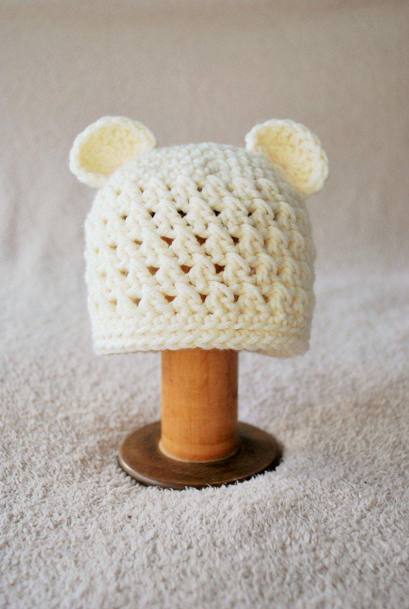 Bed Head Baby Hats (@bedheadbabyhats) | Twitter