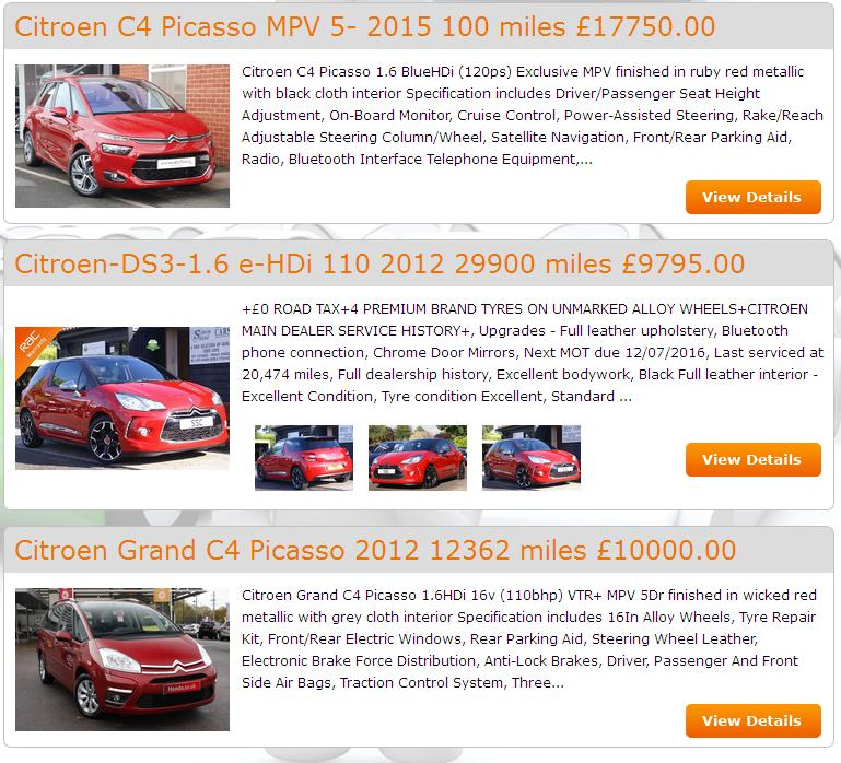 Enjoyable Quid Car Ads On Twitter Check Out Citroen Cars For Sale Ibusinesslaw Wood Chair Design Ideas Ibusinesslaworg