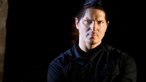 We wish we could *really* start our weekend with @zak_bagans.. eeeek! https://t.co/TaQv760Pfd