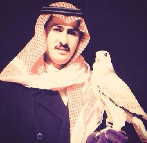 مهند Muhannad V Twitter لماذا لقب الشاعر طلال الرشيد بالجنازة Https T Co Wcpgeaefbd
