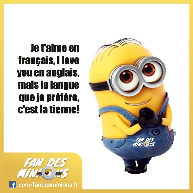 Assez Fan des minions (@Fan_des_minions) | Twitter VF29