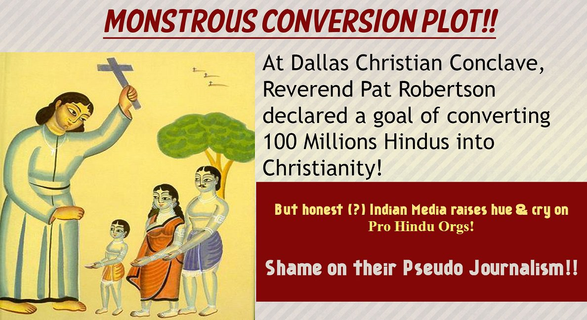 Illusory aim of Missionary=Social Work Their 'Real' aim is to proselytize Hindus #SICKularConversions <br>http://pic.twitter.com/lN5CbSamDP