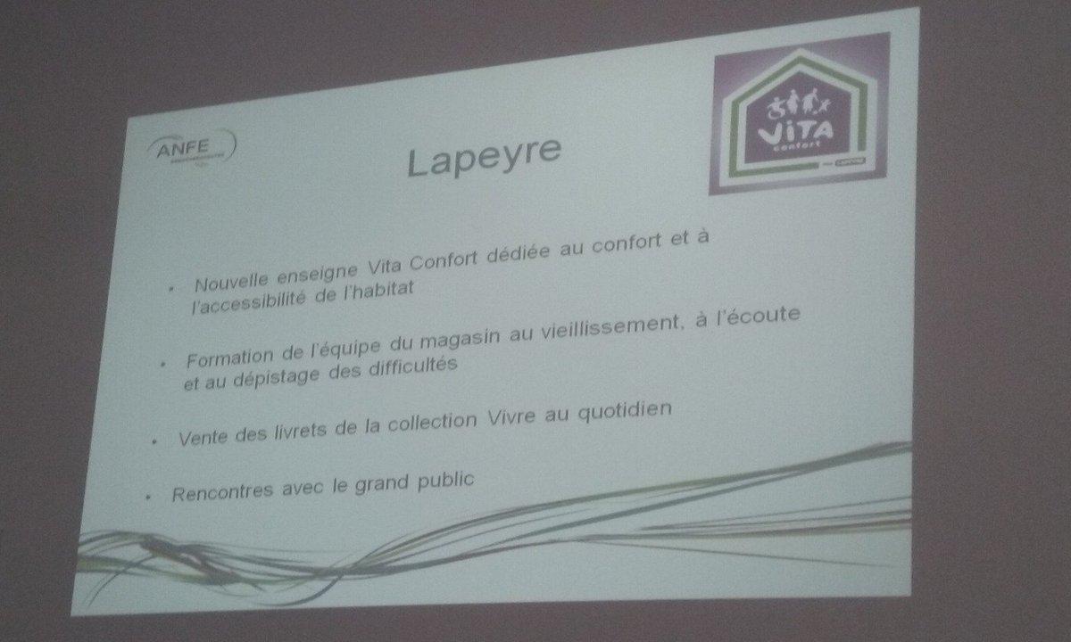 Vita Confort 25 Rue Lecourbe vitaconfort hashtag on twitter