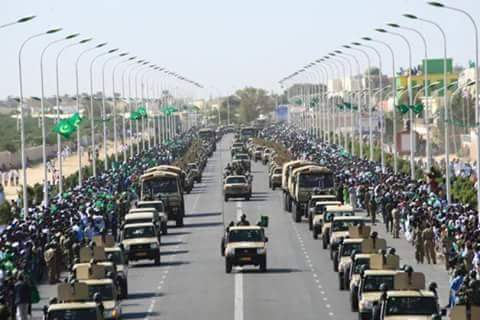 الجيش الموريتاني - صفحة 4 CU5K8SGWoAAkzz_