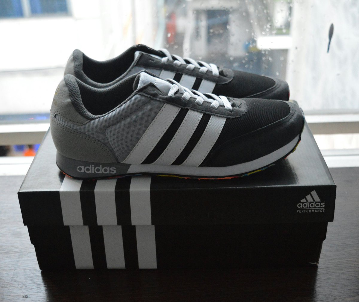 ... coupon code for adidas neo laser v di kickerstore promo 260rb bb  28f54197 line kickerstore wa f398200795