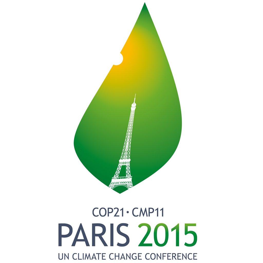 #المغرب و#إثيوبيا من الدول التي اعتبرت مساهماتها (كافية) للحد من التلوث المناخي #افب  #قمة_المناخ٢١ #باريس https://t.co/eaa8fsw4i6