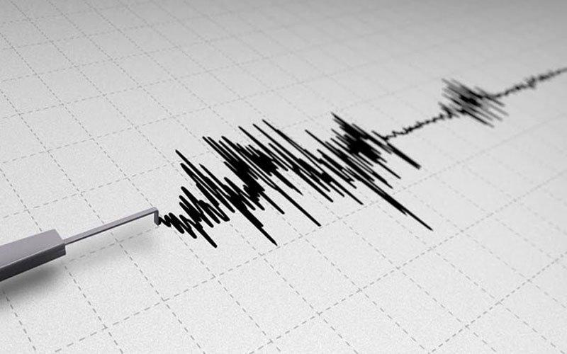 Terremoto Oggi Campobasso (Molise): dopo scossa M4,3 altri eventi sismici sentiti in zona