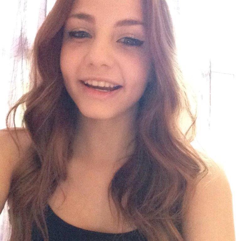 Help us find Haley Hunter https://t.co/xzvlTvzhxO #RCMP #Plymouth #Halifax #Dartmouth https://t.co/ImhWO0933k