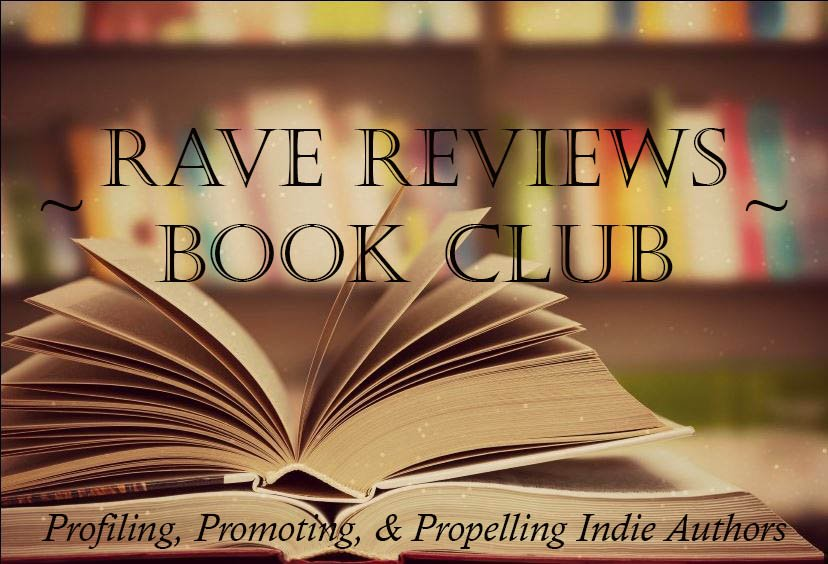 Hey, #indie #author! Come join us at our fun, supportive Rave Reviews Book Club today! #RRBC https://t.co/FQOYaLgUOo https://t.co/l3m6MbxBky