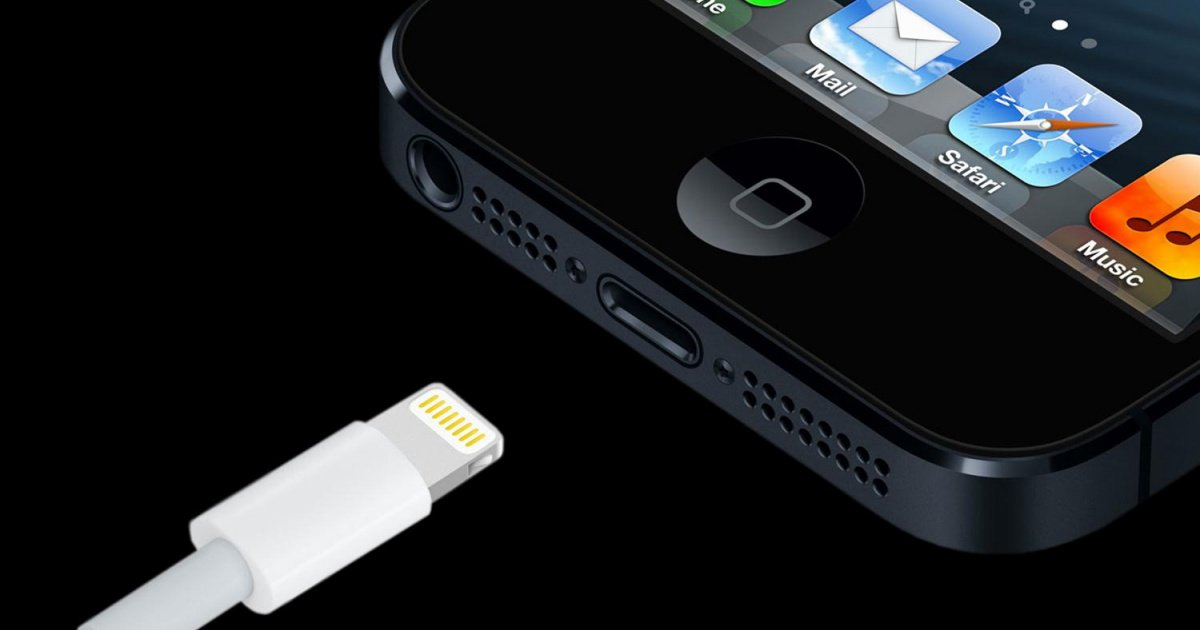 RT @DigitalTrends: #Apple may kill the 3.5mm headphone jack on the #iPhone 7 in favor of Lightning or Bluetooth https://t.co/RJh1XC2w3X htt…