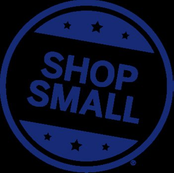 What are you doing for #SmallBizSat today? Show your support by shopping & dining small → https://t.co/mTYOoIncR6 https://t.co/fJS0nxzk39