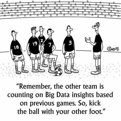 #bigdata #analytics https://t.co/Msmmd47r5h