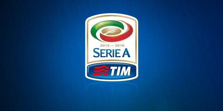 Atalanta-Palermo Streaming con Diretta Sky TV