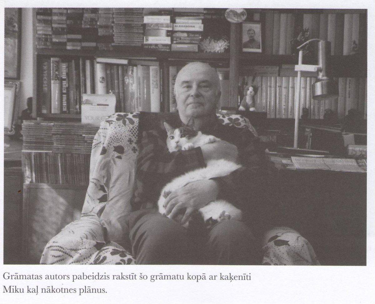 Čekists, VDK pulkvedis A. Trautmanis. čekista