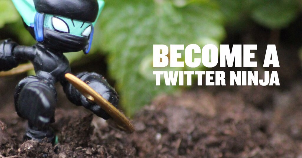 16 Ninja #Marketing Strategies on #Twitter for Local Business Owners - https://t.co/QGiB5r47GD -RT @TheSocialQuant https://t.co/6zCJ9p4WYp