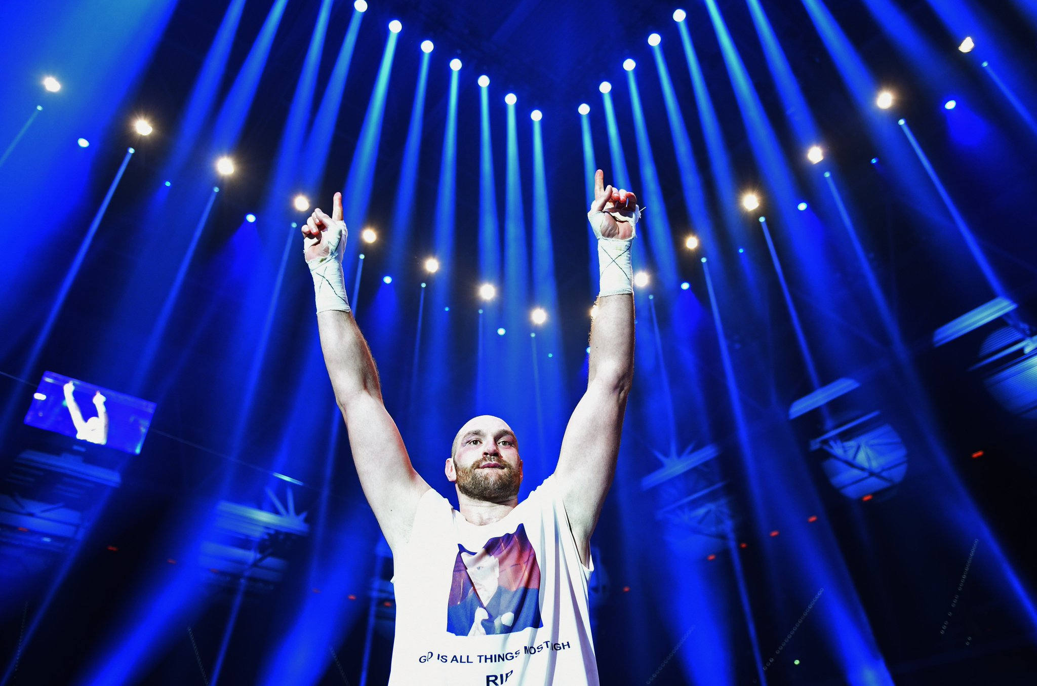 Ковалев: Кличко на самом деле был лучшим в своей эпохе чемпионства