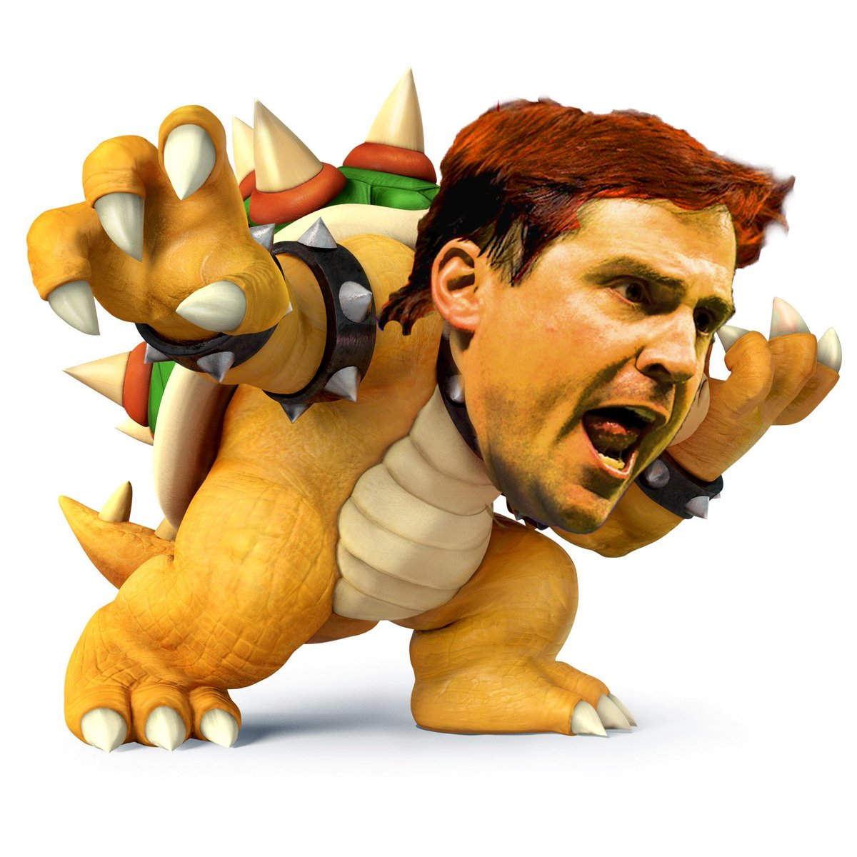 """SB Nation on Twitter: """"Will Muschamp ANGRY https://t.co ..."""