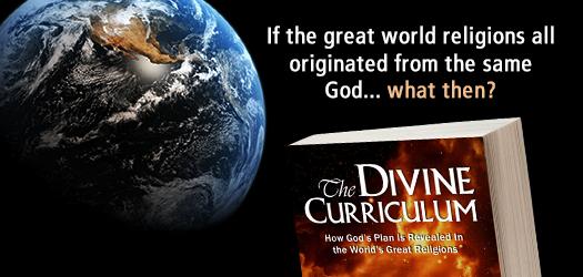 Explore the book. ➡http://smarturl.it/DIVtg  #religion #books