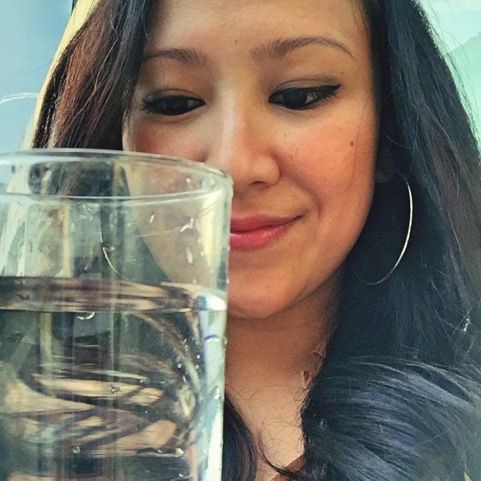 I want water-well drilling rigs to aid needing countries! Get #InspiredToGive with @HSBC_SG https://t.co/DDcYAjQANX https://t.co/DxfV9BN6VT
