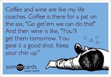 Truth! #coffee #wine @KitchenSprout @winewankers @wine https://t.co/K7icpmXOHR