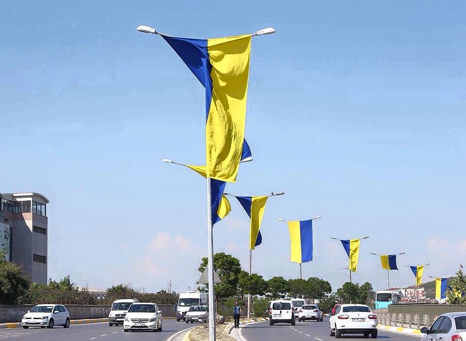 Москва отменила Год российско-турецкого сотрудничества - Цензор.НЕТ 2741