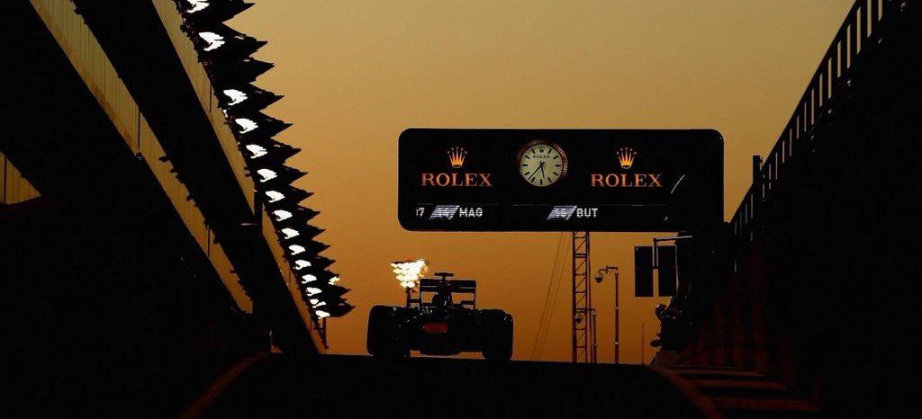 Vedere GP Abu Dhabi Rojadirecta in Diretta Streaming su Sky Formula 1