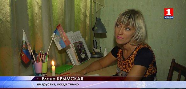 Канада будет поддерживать Украину в противодействии российскому вторжению, - глава МИД страны - Цензор.НЕТ 3059