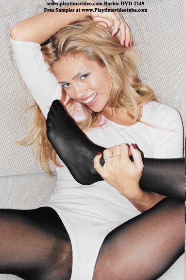 Sexyolder women hardcore porn
