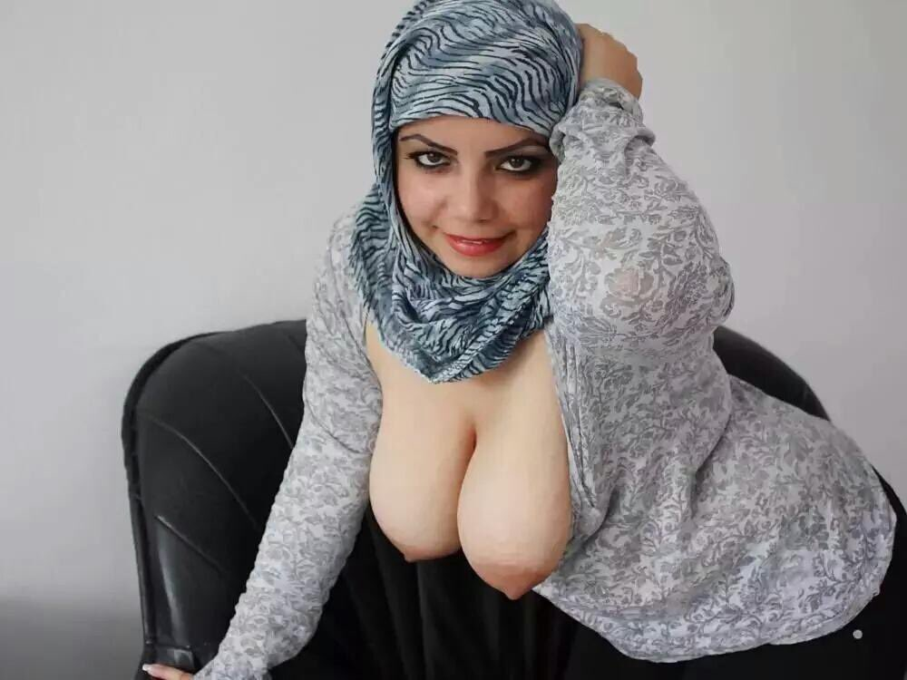 Sexy arab images, stock photos vectors