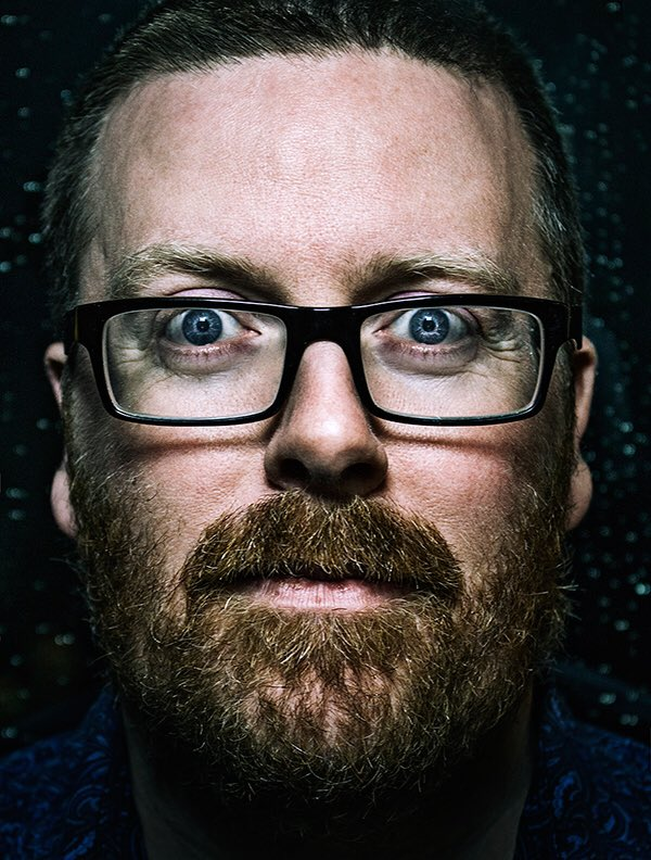 RT @mcd_productions: Just announced! @frankieboyle @olympiatheatre Fri 25 March for one night only. On sale 9am Friday @TicketmasterIre htt…