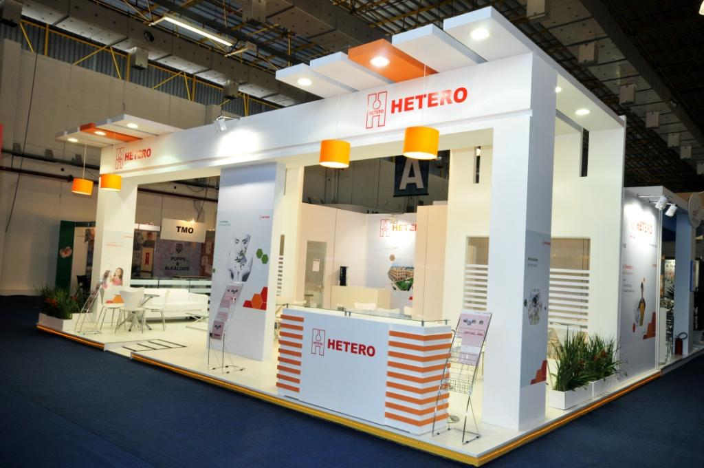 Exhibition Stand Design Trends : Triumfo on twitter quot exhibition stand design trends